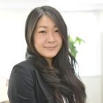 Hitomi Yasuda