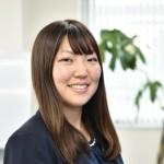Megumi Takeda