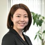 Yuki Maeda