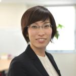 Kiyoka Hirata