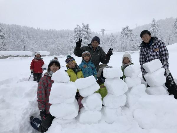 asahidake winter plan4