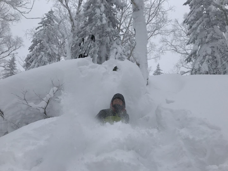asahidake winter plan6