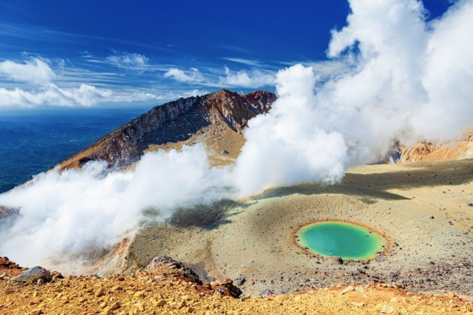 Hokkaido: The Next Bucket List Adventure Travel Destination