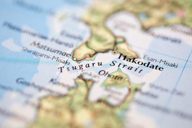 Inspiring Hokkaido and Aomori Itineraries
